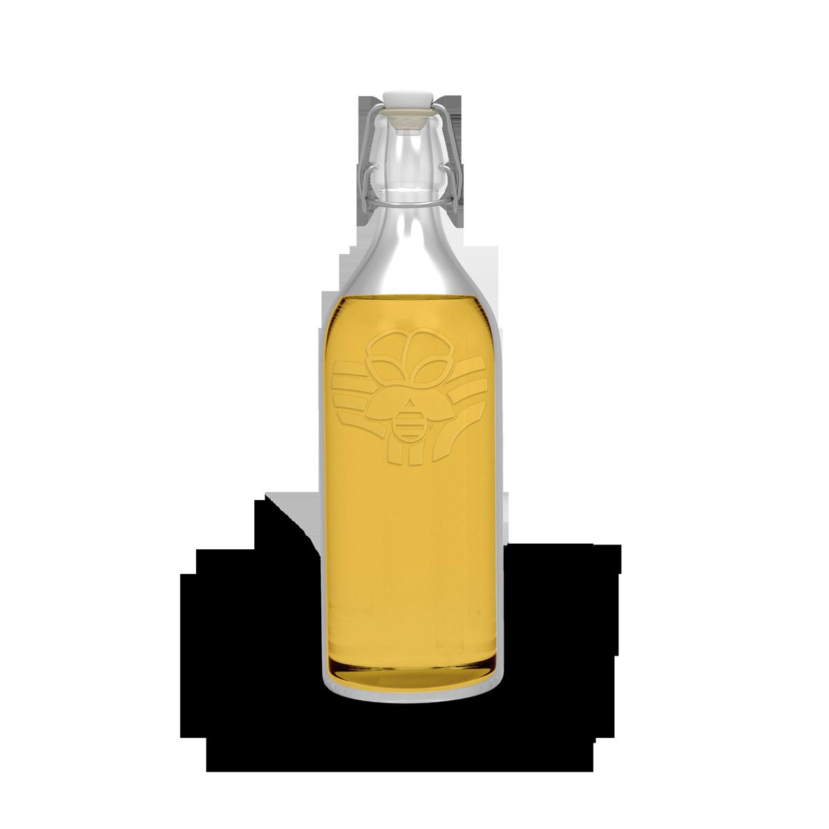 antrobus-bottle-no-label