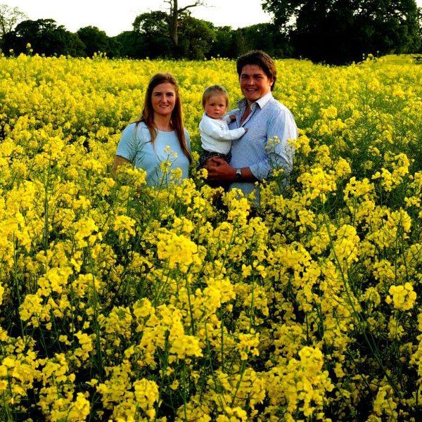 antrobus-farms-family-600x600