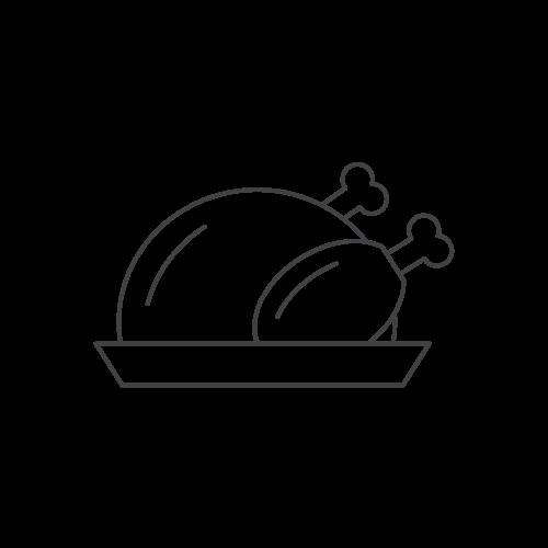 roast-icon-h500