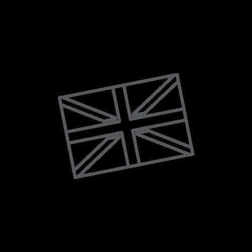uk-flag-icon-500