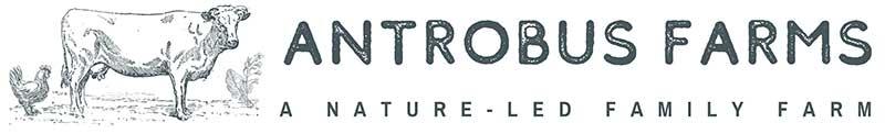antrobus-farm-logo-gritty